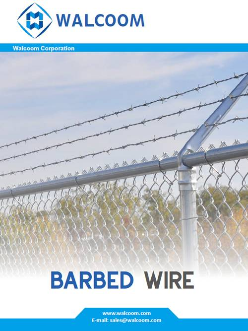 Downloads Of Barbed Wire Pdf Technical Demands