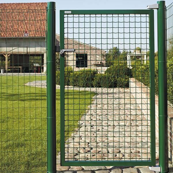 Garden Gates For Park House Garden Community And Villa