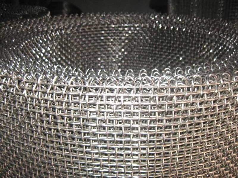 Plaster Mesh For Protecting Walls Floors And Ceilings