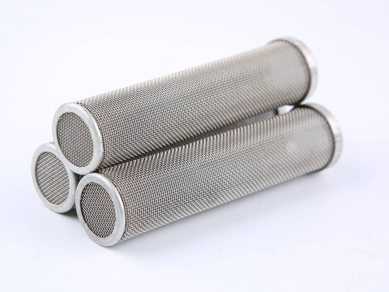 Stainless Steel Woven Cloth Versatile Uses Across Industries