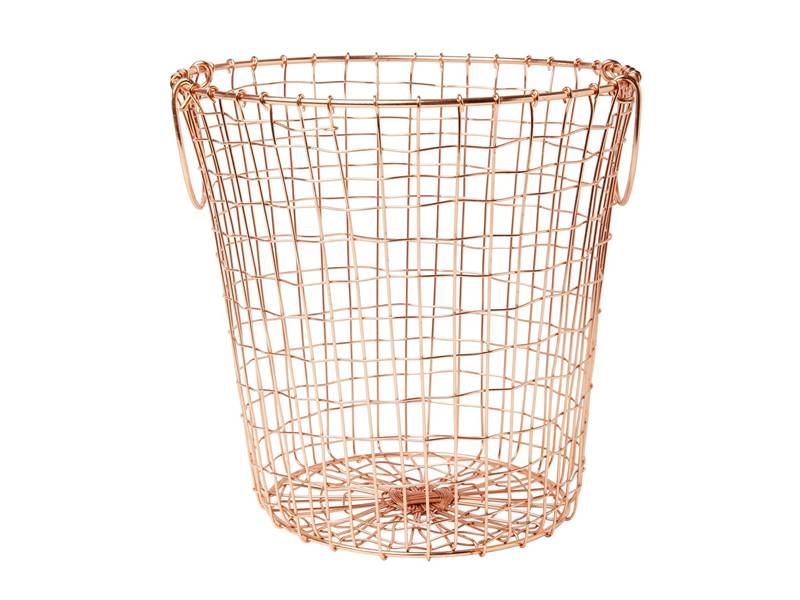 Copper Wire For Hanging Binding Filter Screen Crafts