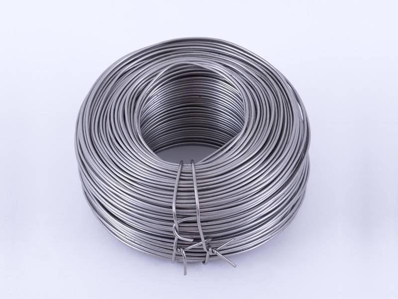 Stainless Steel Wire For Binding Hanging Filter Screen